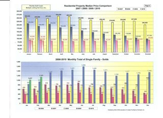 MLS statistik022010